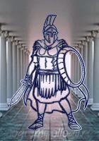 Греческие боги